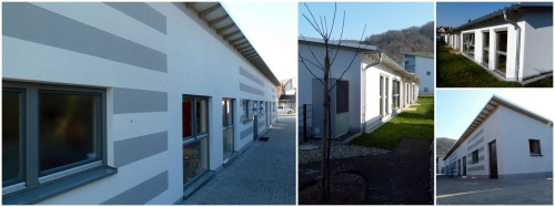 Zwingenberger Zwerge Daycare Center
